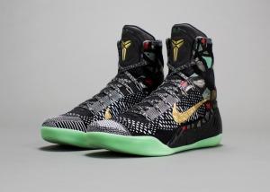Nike All Stars Kobe