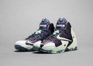 Nike All Stars LeBron